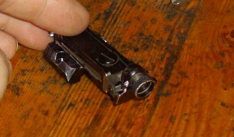 Custom-peep-blacked-3