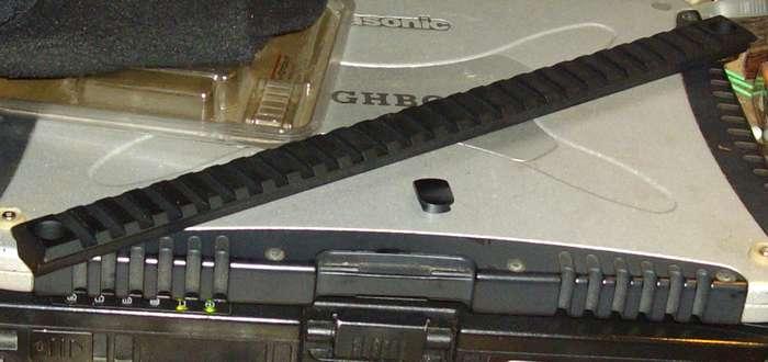 XS-Scout-Rail Copy-Parts-1