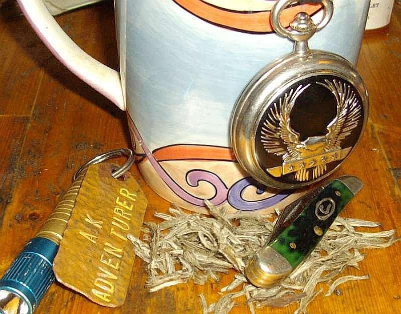11-22-14-EDC-Tea-1