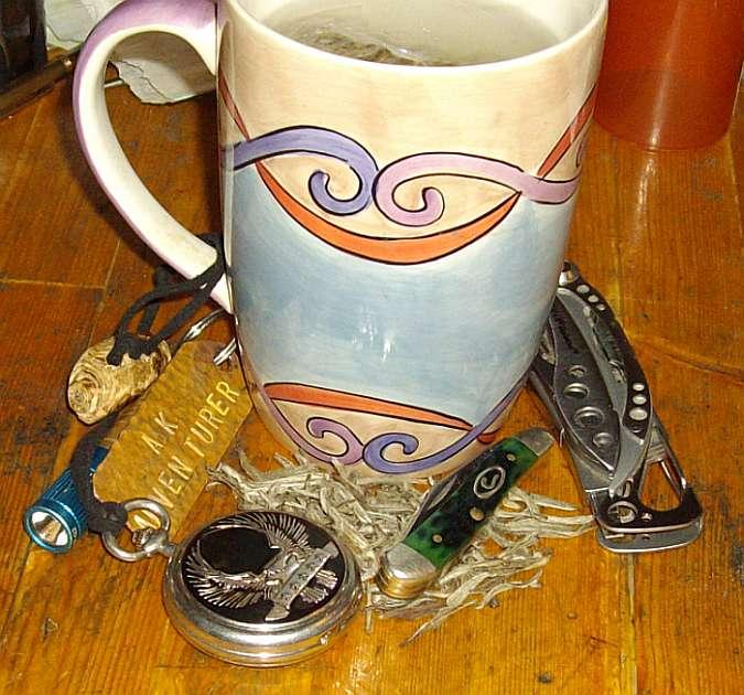 11-22-14-EDC-Tea-2