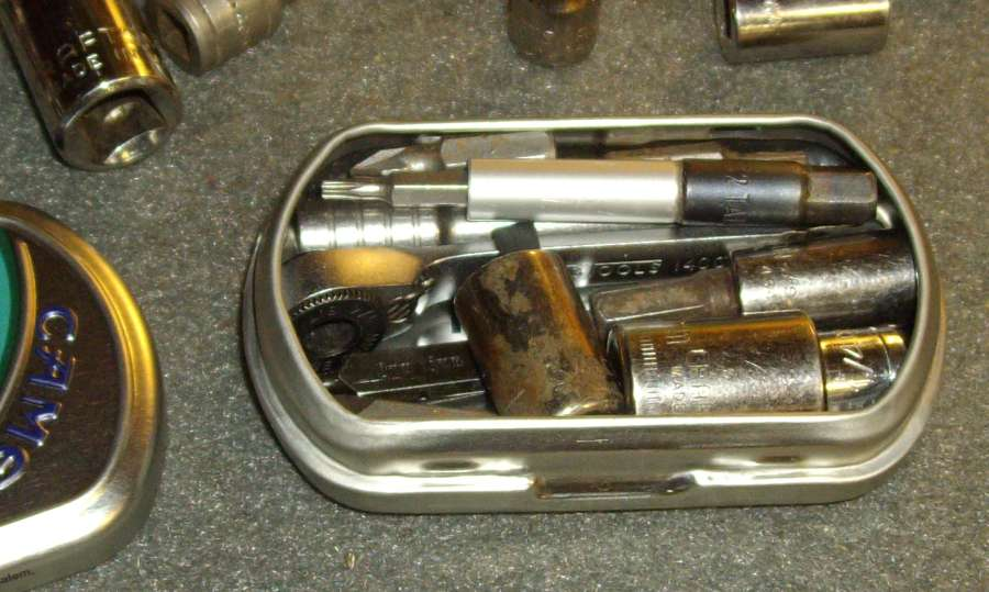 Mini-Tin-Bit-Kit-14