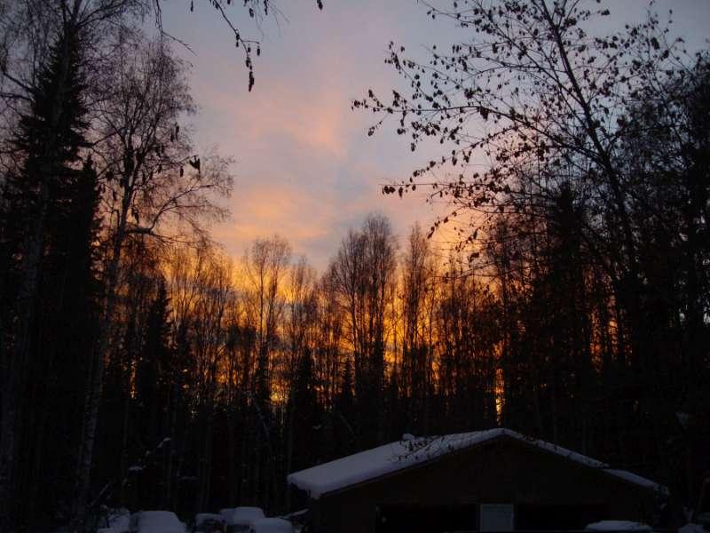 Dec-14-2014-Sunset-2