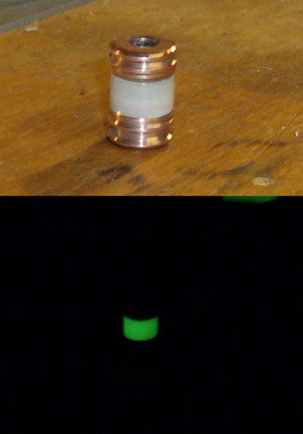 1st-Copper-Iluminati-Bead-1