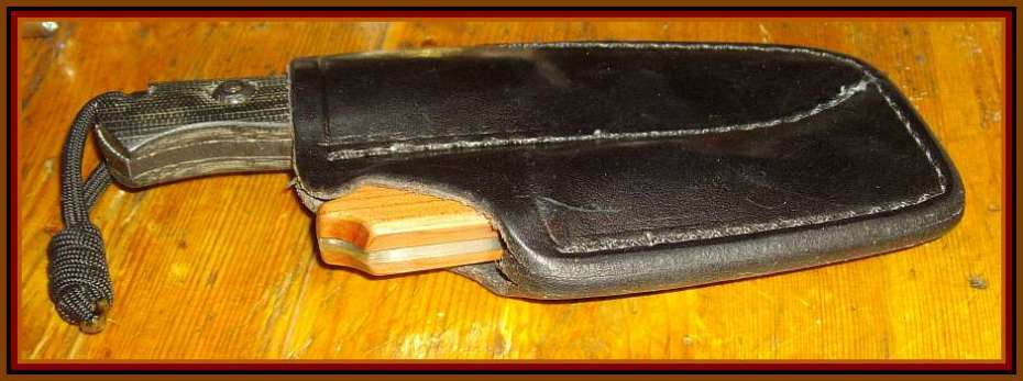 FLWB-Whittler-Barkie-Sheath-1