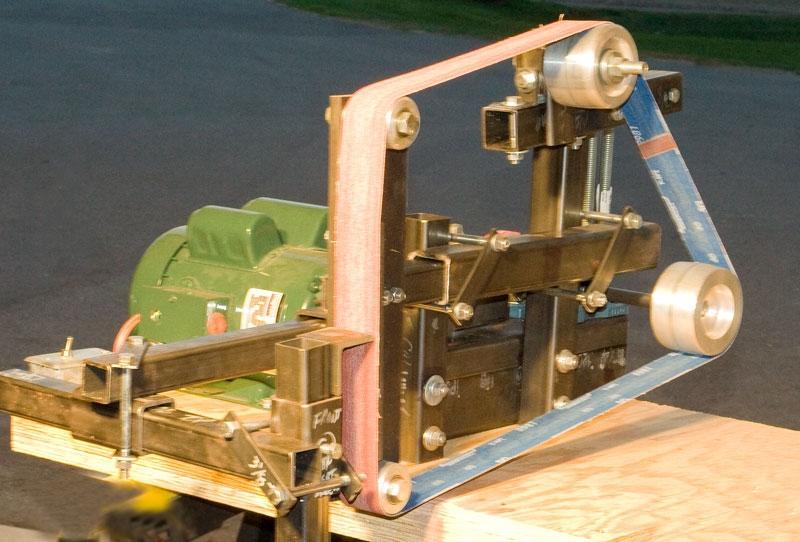 Platen-w-tool-rest-800px-96dpi