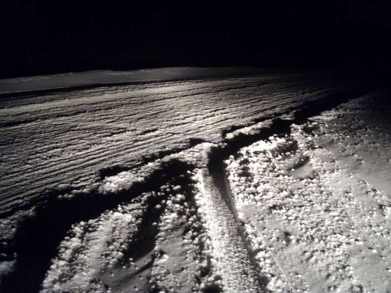Snow-3-1-15-3