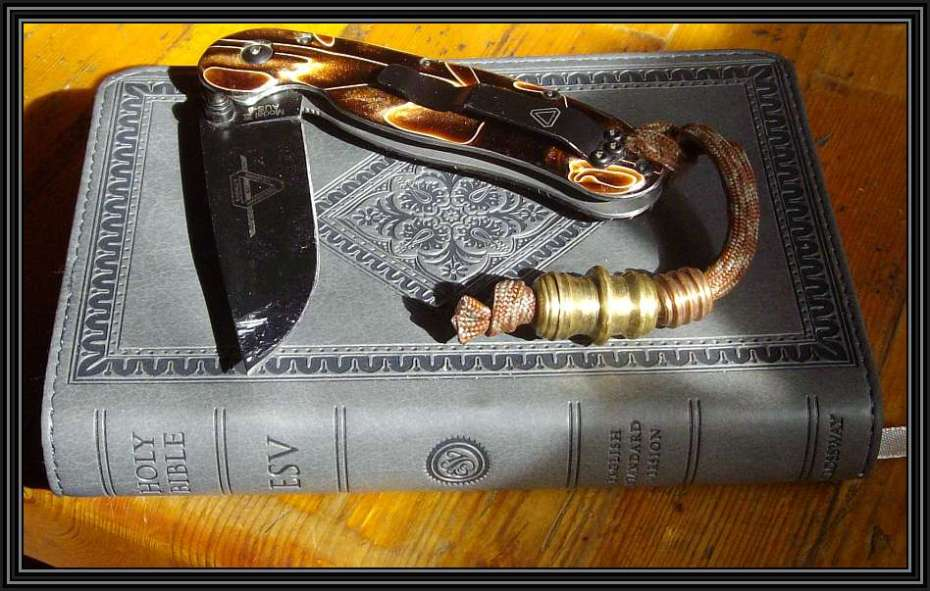 Bible-And-Blade-RAT2-ESV-1