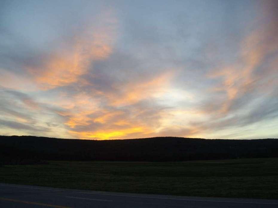 5-20-15-sunset
