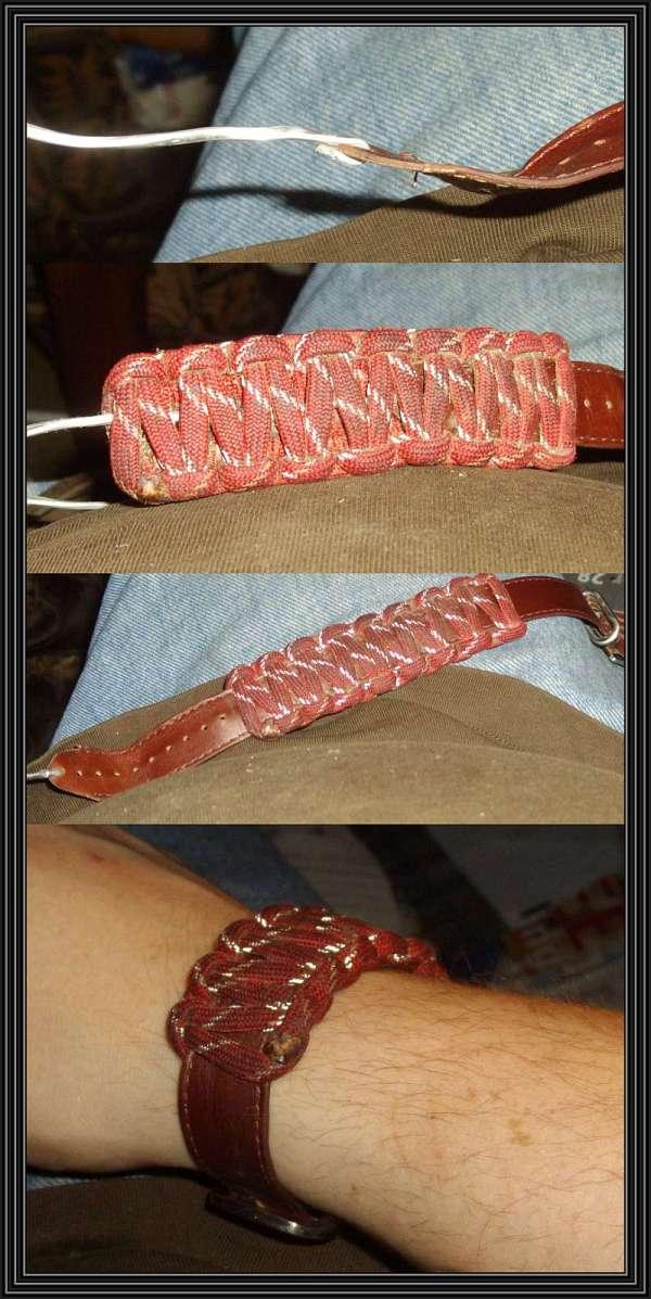 Bracelet-#2-550-Rethread-1
