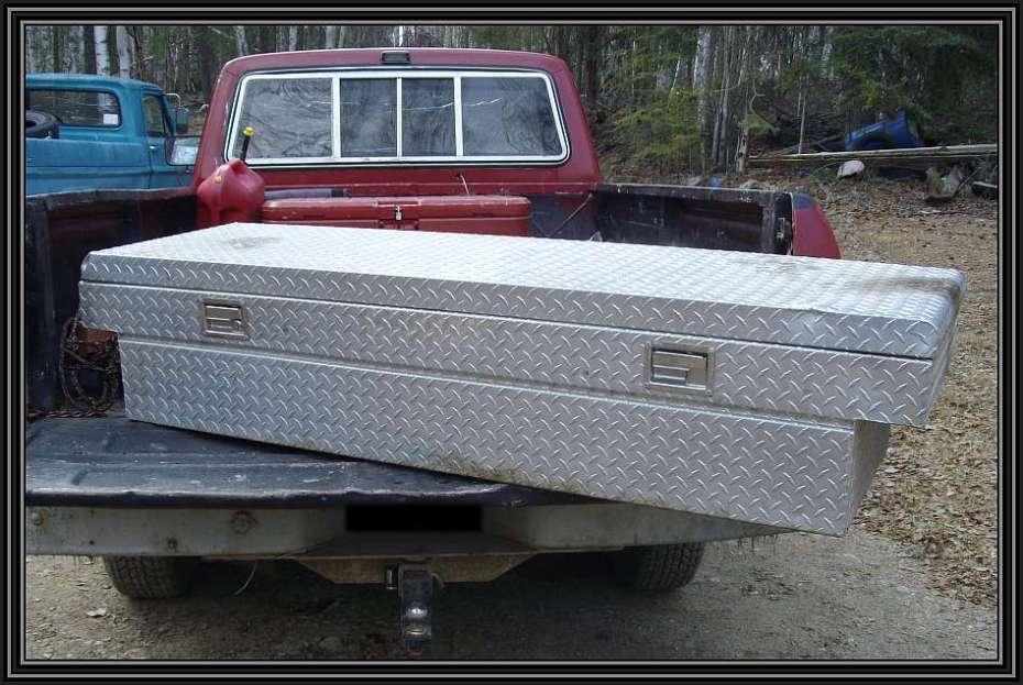 D-Plate-Truck-Box-1