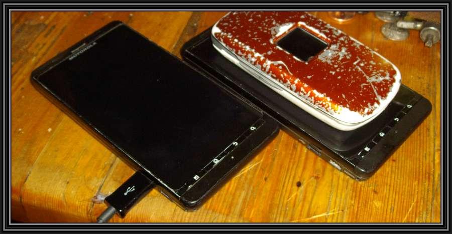 Phones-5-11-15-1