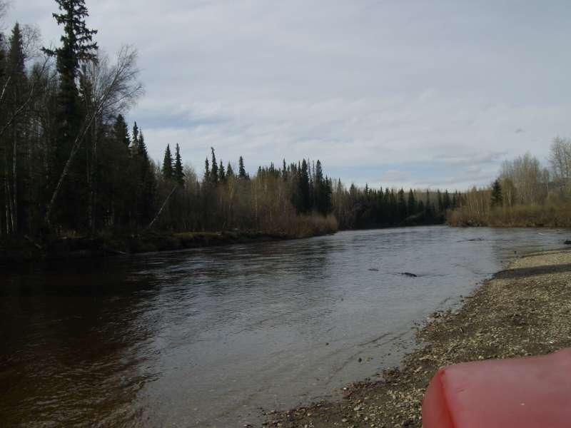 River-5-8-15-12