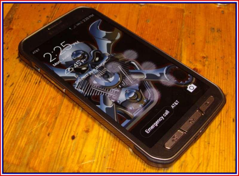 Galaxy-S5-Active-1