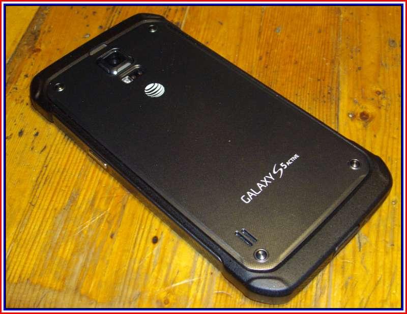 Galaxy-S5-Active-2