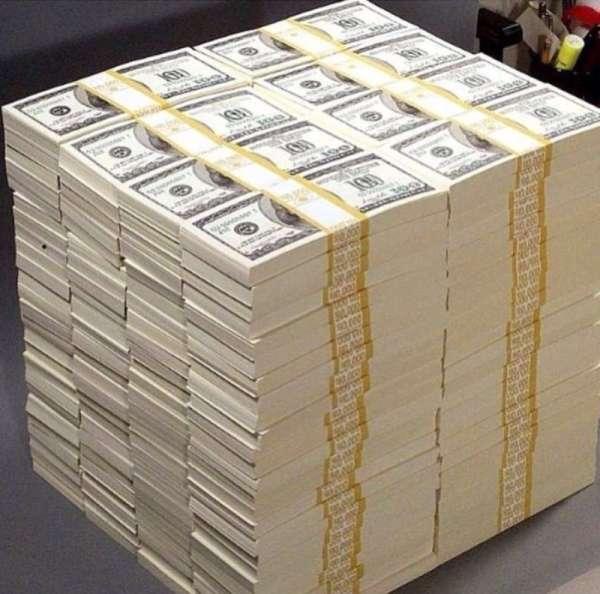 Money-cube-1
